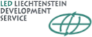 LED Liechtenstein Development Service