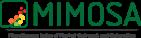 MIMOSA Index