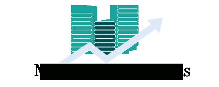 Atlas Data | Microfinance Data
