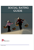 Social Rating Guide