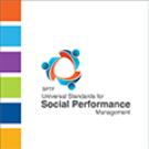 Universal Standards For Social Performance Management