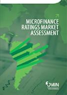 Microfinance Ratings Market Assessment 2014