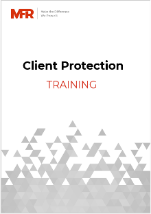 _toolkit.trainings.client_protection