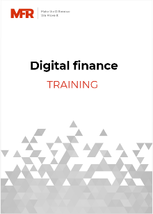 _toolkit.trainings.digital_finance