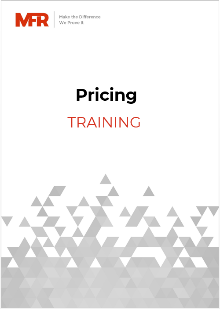 _toolkit.trainings.pricing