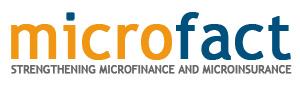 MicroFact